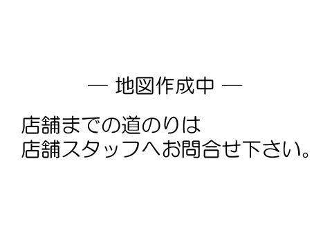 志木キャバクラ派遣志木クラブSARA サラマップ